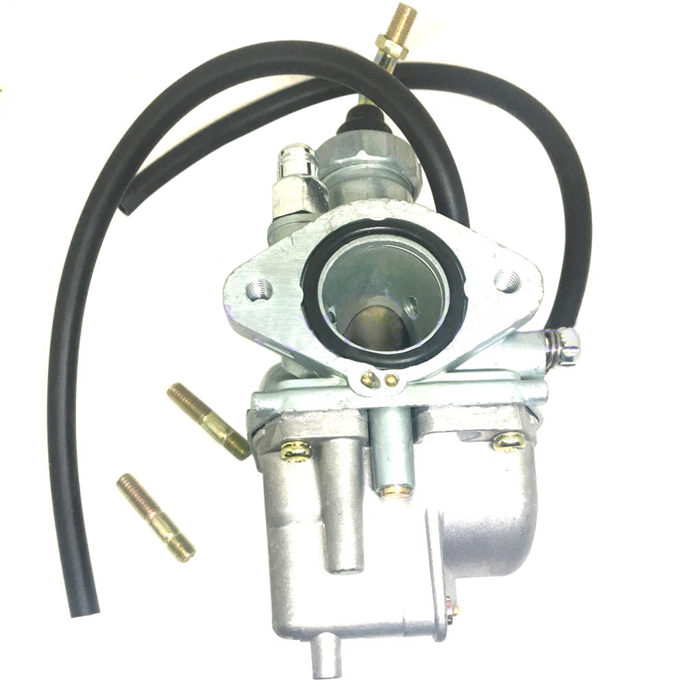 Wholesale New Carburetor Carb Fit for 1983-1986 225
