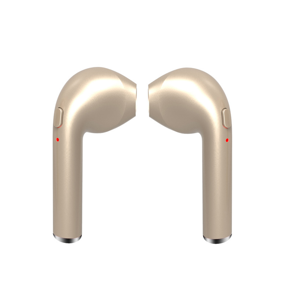 Single bluetooth earbud - bluetooth earbud for music