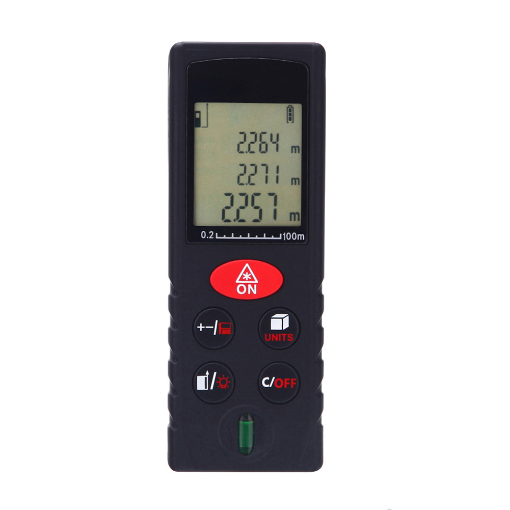 Mini-Handheld-Digital-Laser-Distance-Meter-Range-Finder-Measure-Diastimeter-Hot