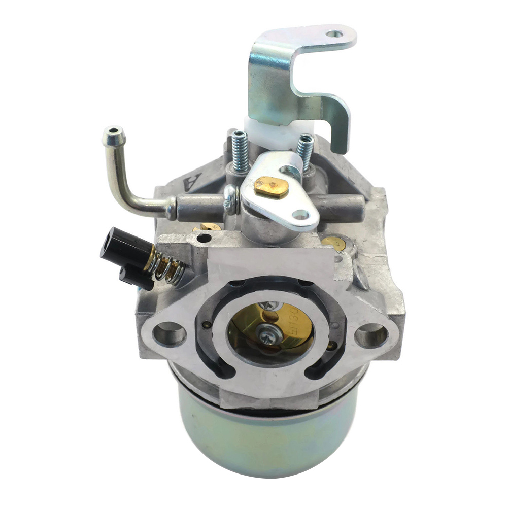 Carburetor Carb Fit for Snowblower 38180 38180C 38181 38185 38185C 38186