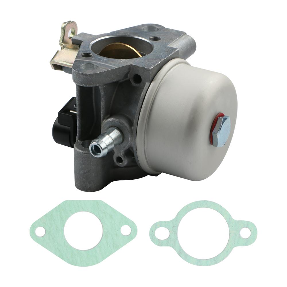 12 853 169-S 12 853 133-S 12 853 158-S Carburetor Carb Set Kit W/Gasket