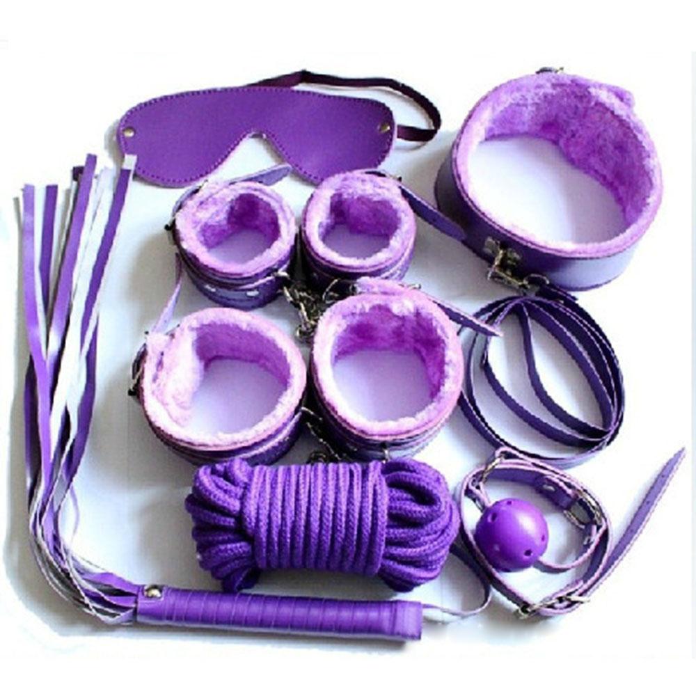 bsdm tools günstige sexspielzeuge