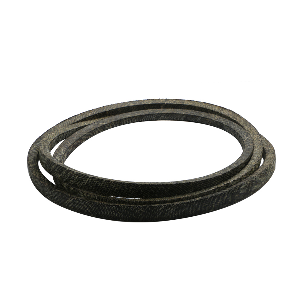 Replacement for CUB 754-0461 954-0461 Transmission Drive Belt