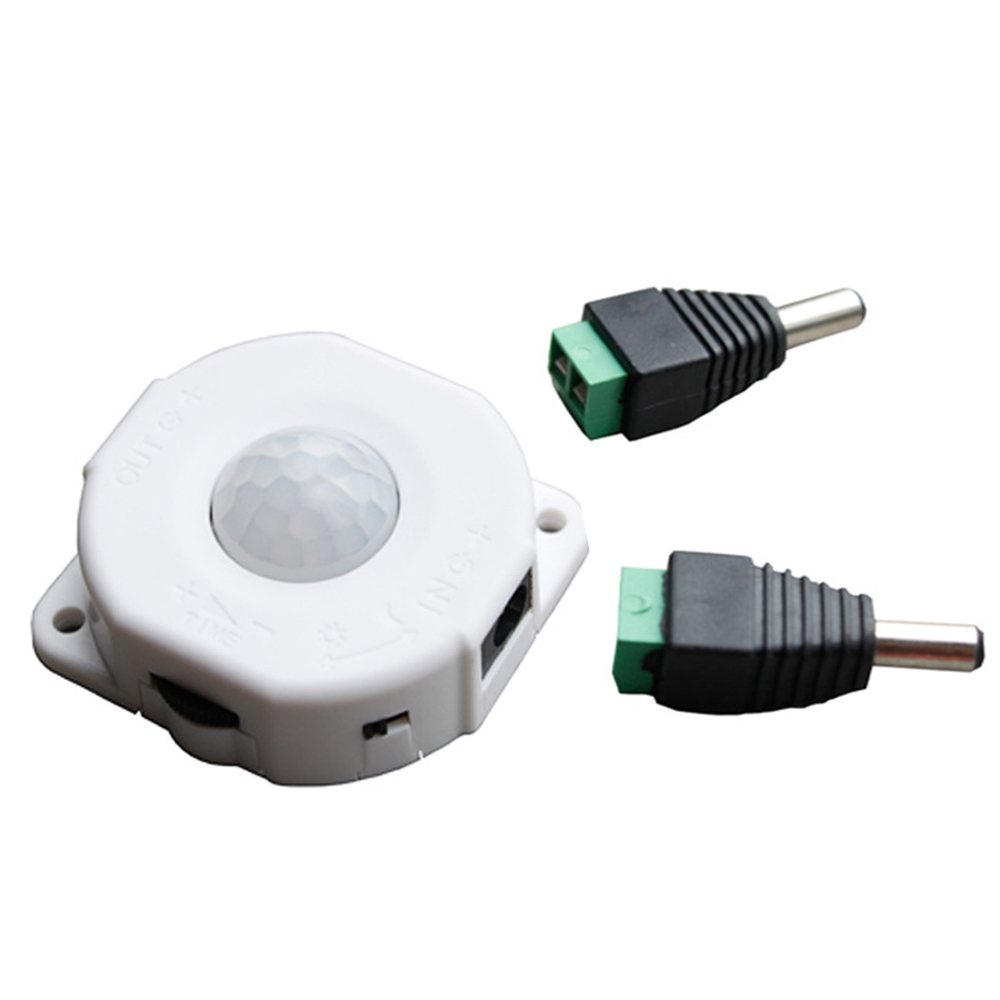 Automatic-DC5-30V-DC6A-Infrared-PIR-Motion-Detector-Sensor-Switch-for-LED-Strip