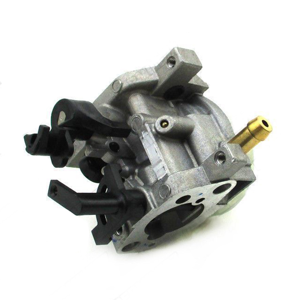 Carburetor Fit for 14 853 49S 1485349S XT149 XT650 XT675 Carb