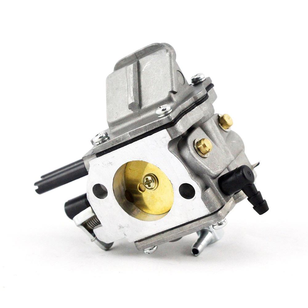 New Carburetor Carb Set Kit W/Oli Filter Spark Plug Fit for 066 064 MS660