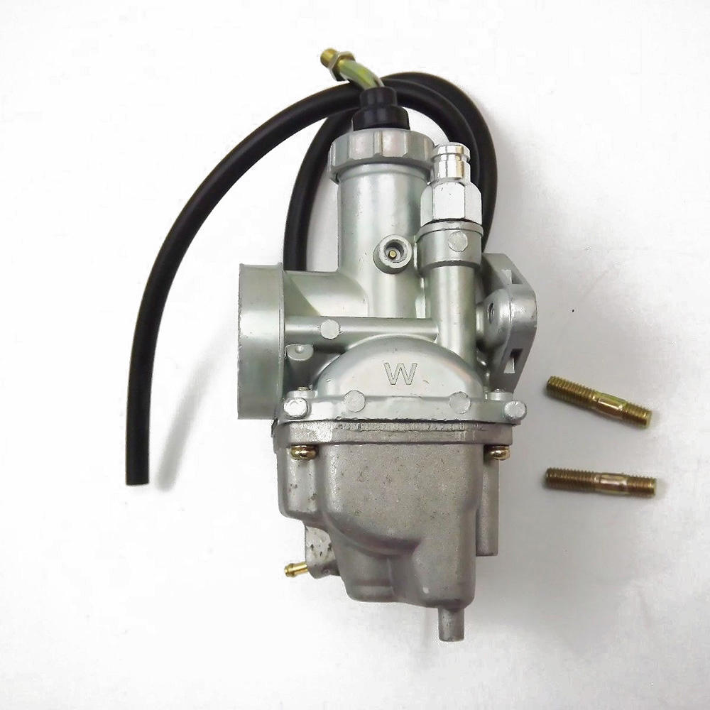 Wholesale New Carburetor Carb Fit for 125 1989-2004