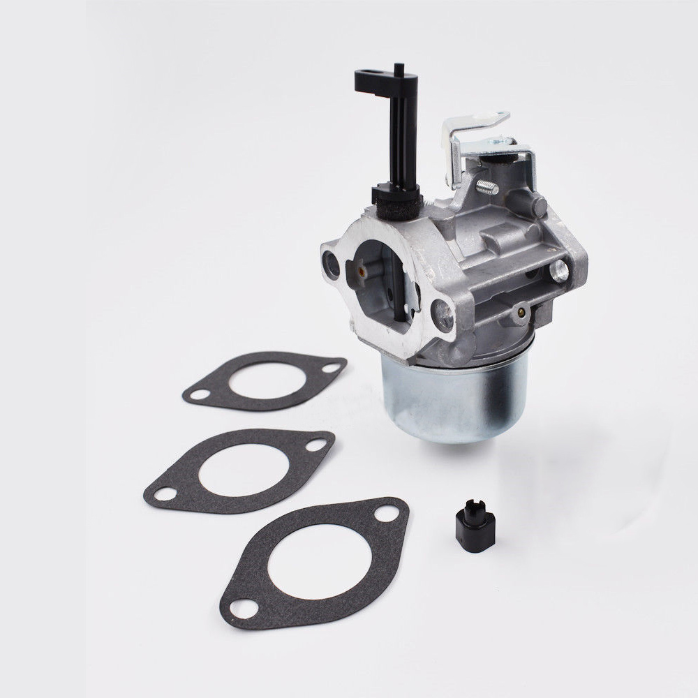Carburetor Carb Set Kit W/Gasket Fit for 715784