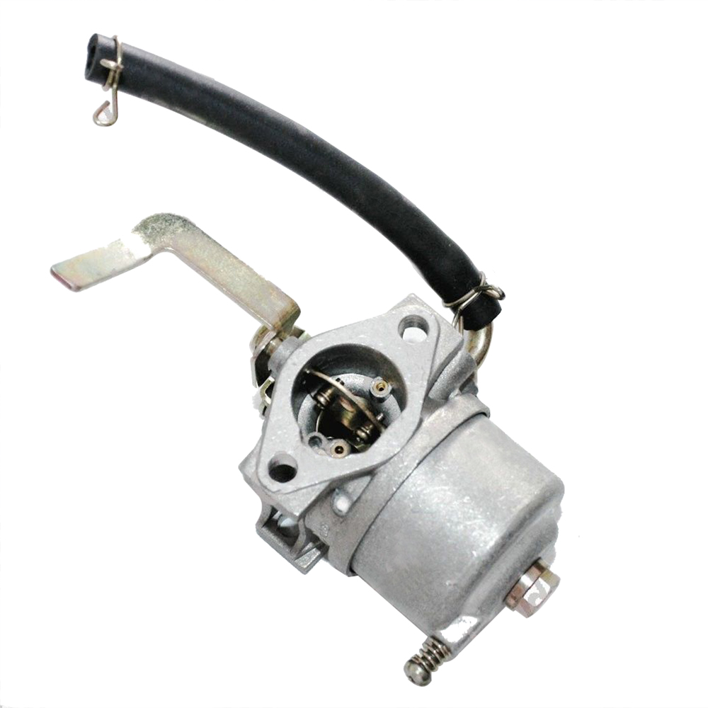 Wholesale Carburetor Carb Fit for PW0872402 2400PSI 2.3GPM 175CC Pressure Washer
