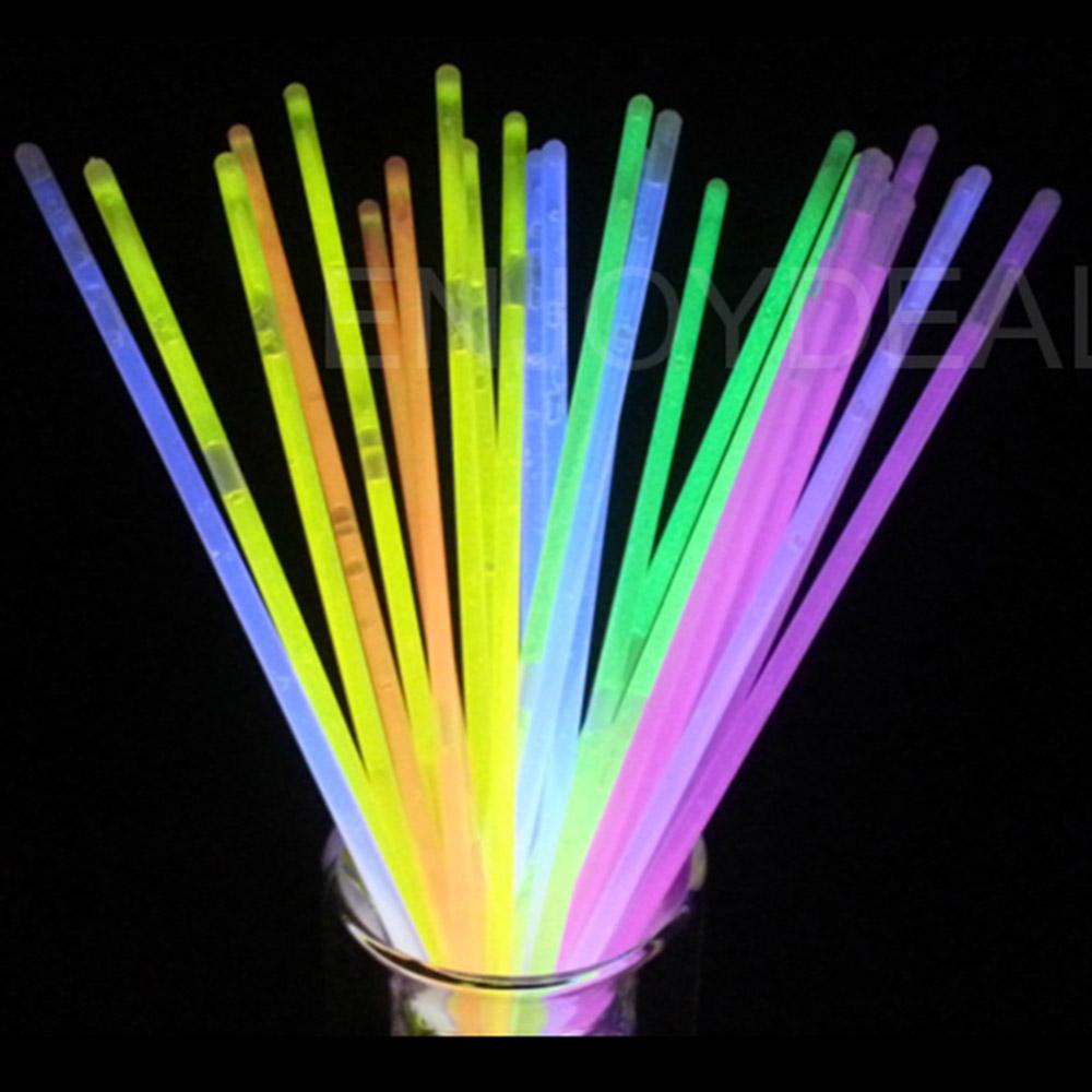 multi item flashing panda cheer inch mode up stick led standard s asp baton rally color foam wand light lit sticks ledwandrally