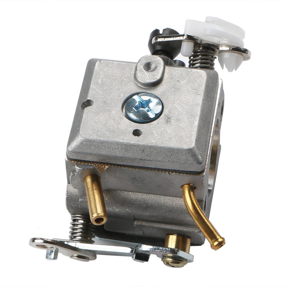 OEM HD-12 / HD-6 Carburetor Carb 362 365 371 372 372XP Chainsaw