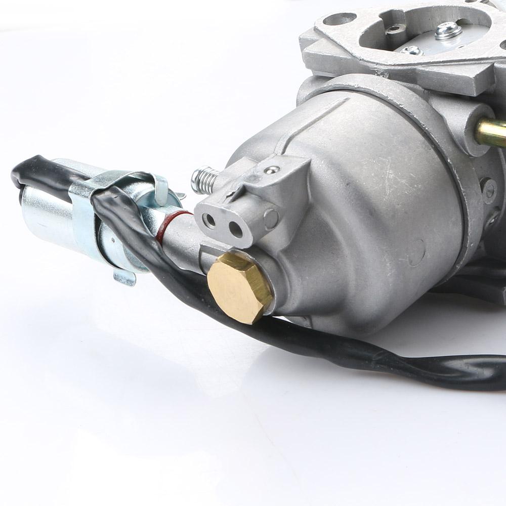 Carburetor Carb EF6600DE YG6600DE Generator MZ360 7RH-14101-21-00