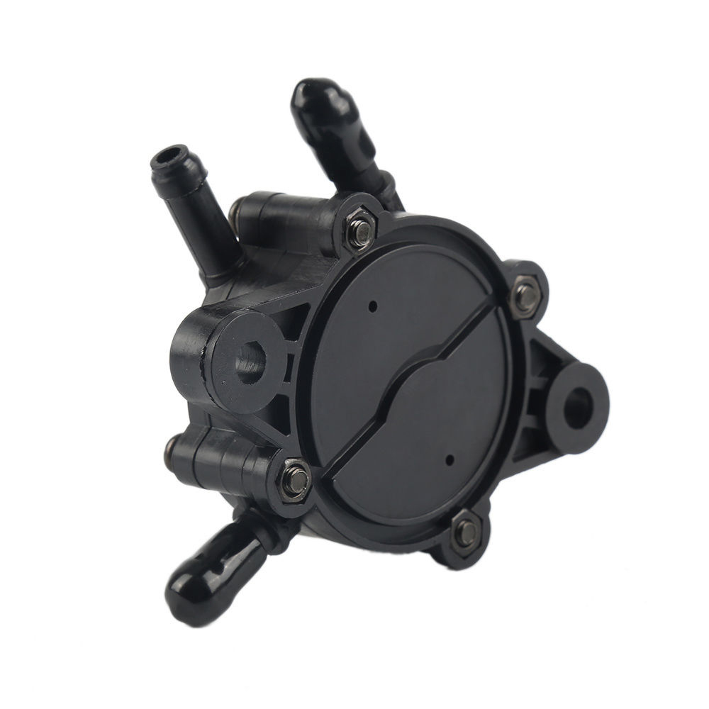 Wholesale Black Fuel Pump Fit for 491922 691034 692313 808492 808656 M138498 M145667