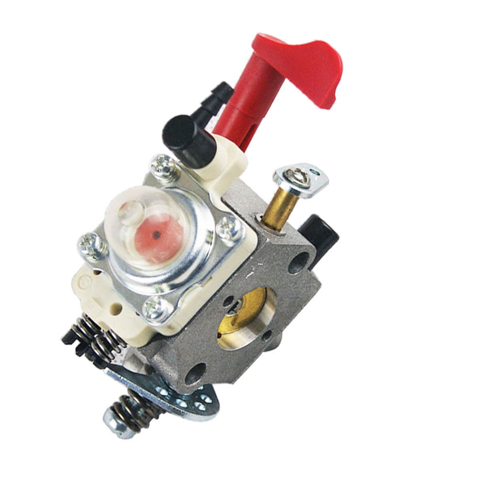 WT997 668 Carburetor Carb