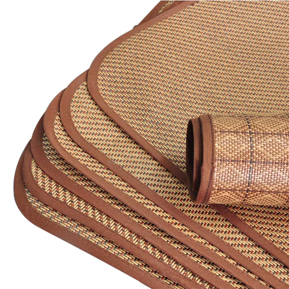 Summer-Breathable-Mat-Hot-Cooling-Pad-Bed-for-Dogs-Cats-Rectangle-Blanket thumbnail 8