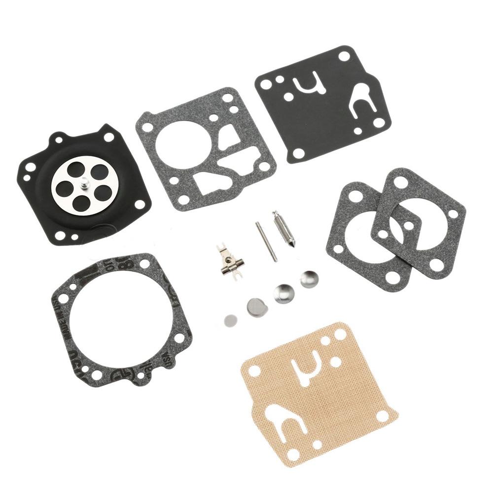 Carburetor Carb Repair Kit W/Gasket for RK-23HS RK-17HS XL SXL915 051
