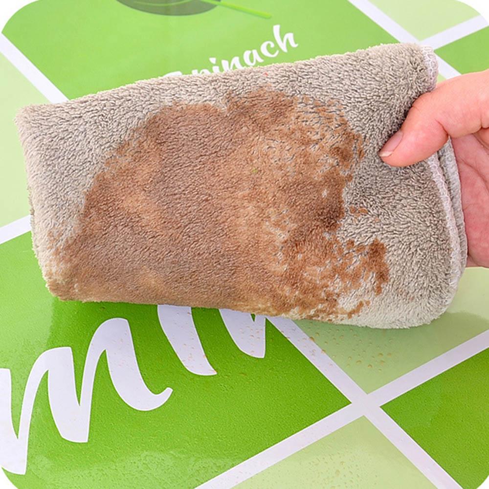 High Temperature Self-adhesive Waterproof Foil Wall Sticker Anti-oil Wrap