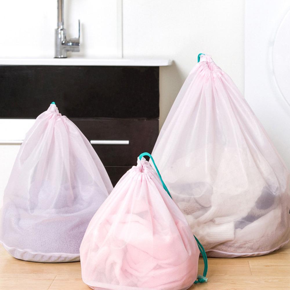 3pc-Set-Loose-Mesh-Laundry-Bag-Basket-For-Bra-Underwear-Clothes-Lingerie-D