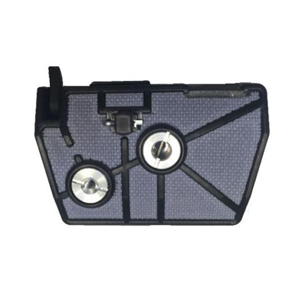 Carburetor Carb Air Filter Fit for 028 11181201610 1118 120 1615