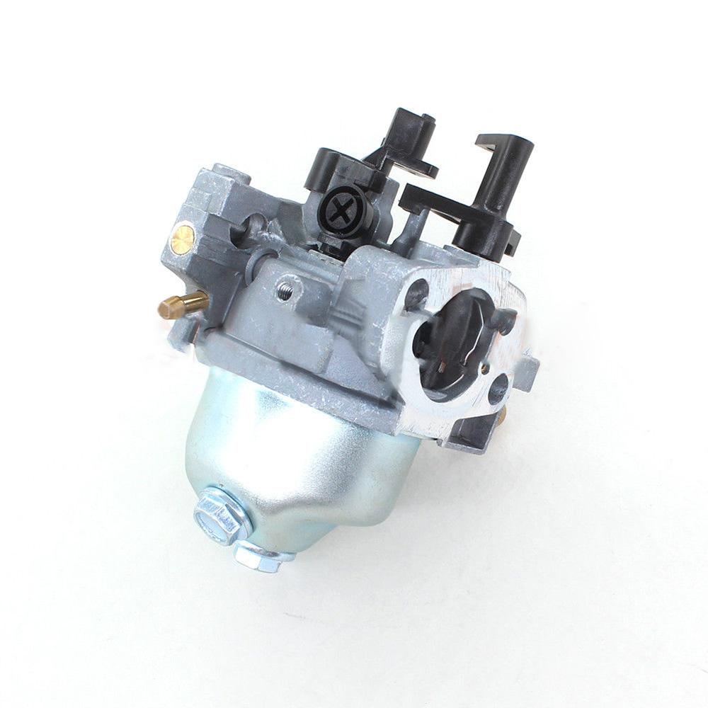 Carburetor Set Fit for XT6 XT7 Carb 14 853 21-S 14 853 36-S 14 853 49-S