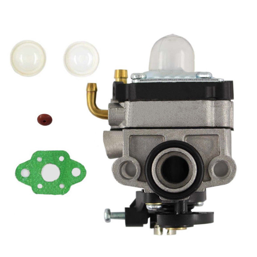 Carburetor Fit for WYL-229 WYL-229-1 753-05251 MTD Trimmer Carb GG1787