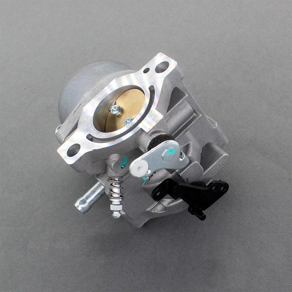 Carburetor Carb Set Kit Fit for LMT 5-4993 W/Mounting Gasket Filter