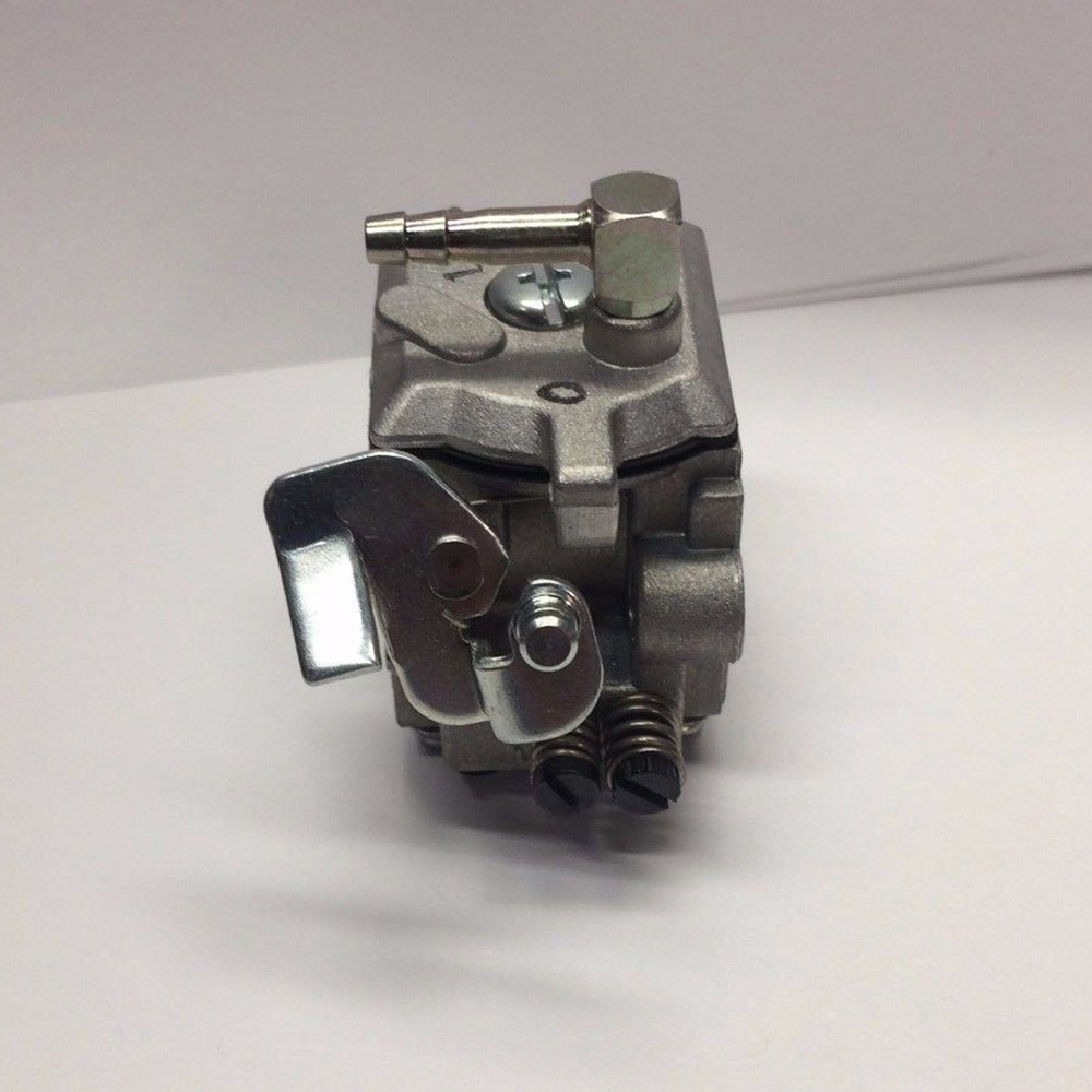 031 031AV 1113 120 0602 Carb Carburetor