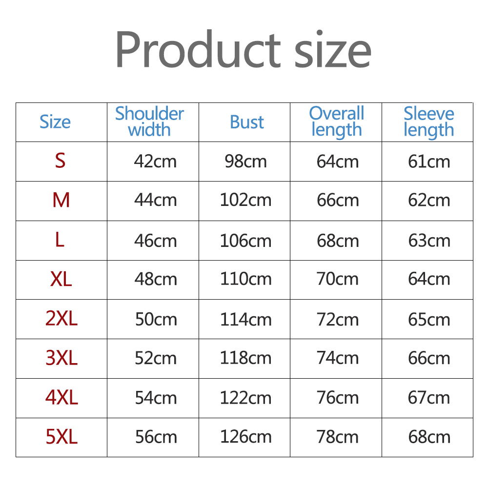Men Plaid Jacquard Pullover Hooded Long Sleeve Casual Hoodies Sweatshirt