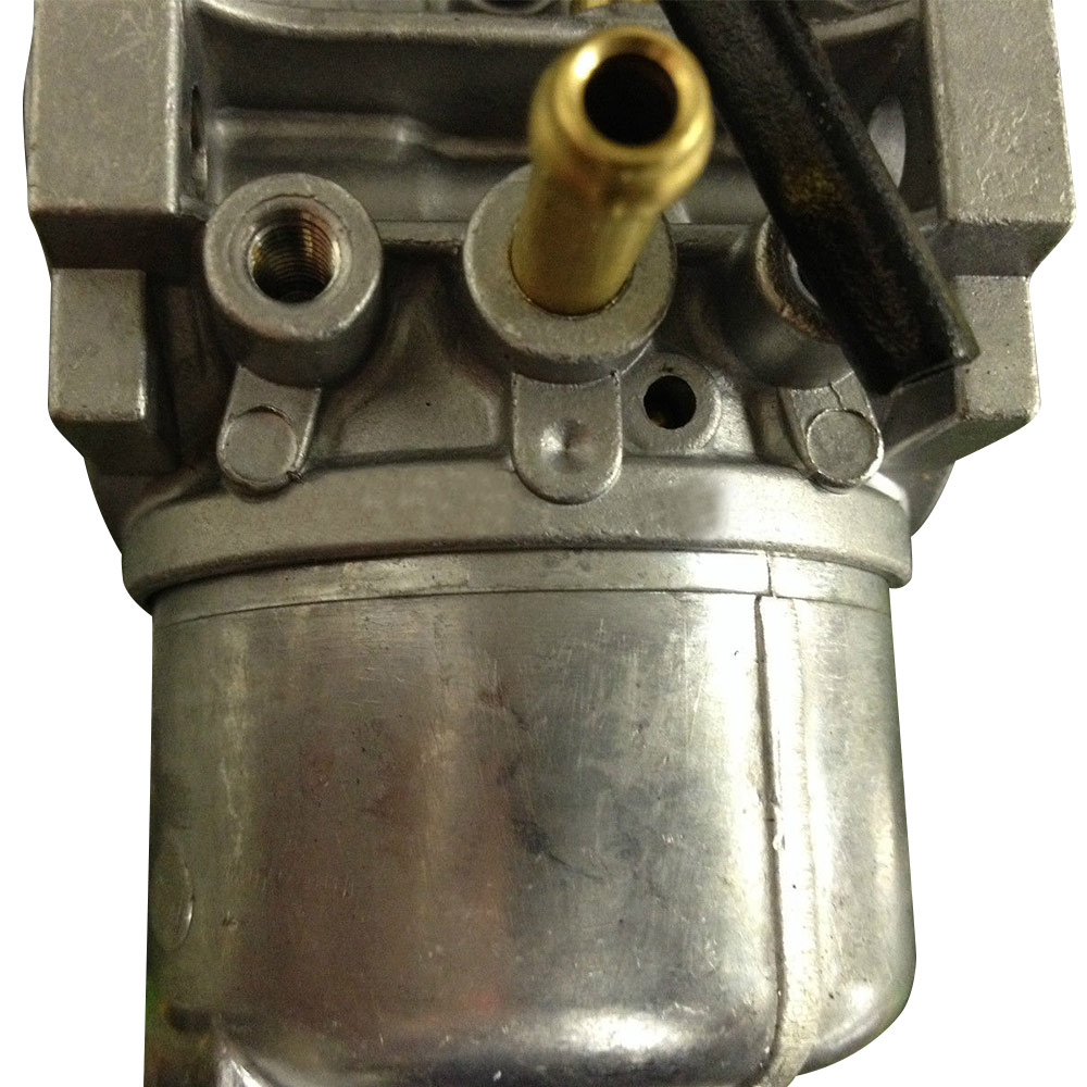 Metal Motorbike Carburetor Carb Fit for AM128355 LX188 LX279 LX289 Mower